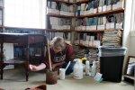 sprzątanie biur wrocław - CZYSTAL