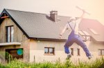 aranżacja domu